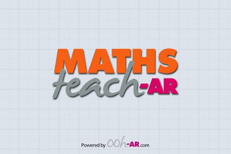 Maths Teach-AR-1