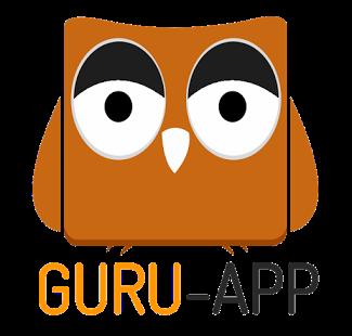 IGCSE Biology: Guru-App GCSE App - 1