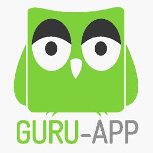 IGCSE Biology: Guru-App GCSE-2