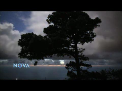 NOVA Elements-5