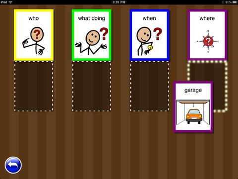 QuestionIt App - 3