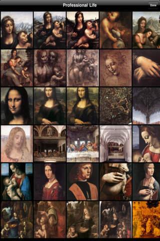 Da Vinci HD-3