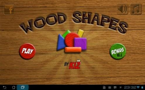 KIZ Wood Shapes-1