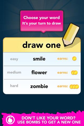 Draw Something-4
