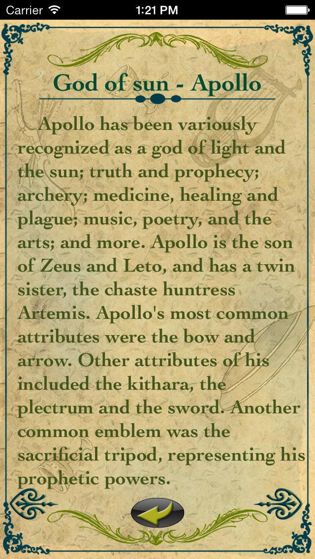 Greek God-4