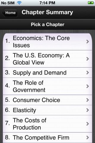 Study Econ Schiller 13e-3