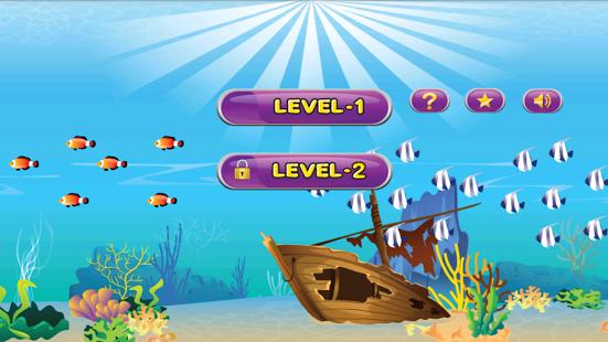 Kids English Grammar Fish Game-10