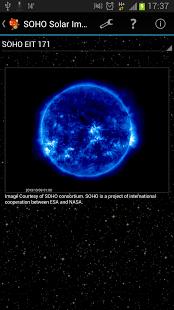 Night Sky Tools - Astronomy-3
