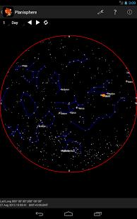 Night Sky Tools - Astronomy-10