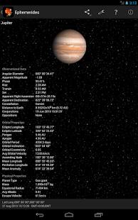 Night Sky Tools - Astronomy-11