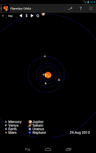 Night Sky Tools - Astronomy-14