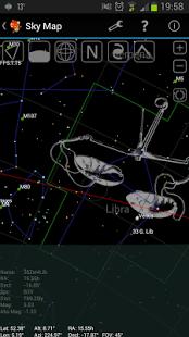 Night Sky Tools - Astronomy-15