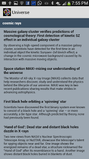 Best of Astronomy-8