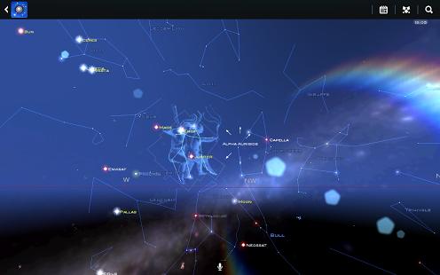 Star Chart Infinite-2