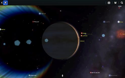 Star Chart Infinite-21