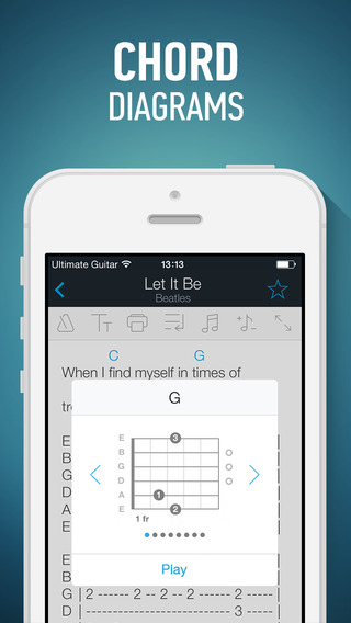 Ultimate Guitar Tabs-3