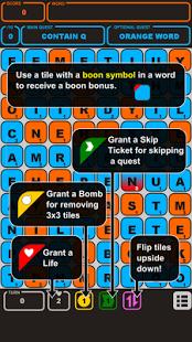 Spell Quest App - 5
