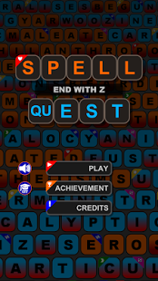 Spell Quest-6