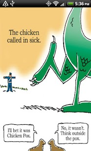 Silly Dinosaur Riddles-3