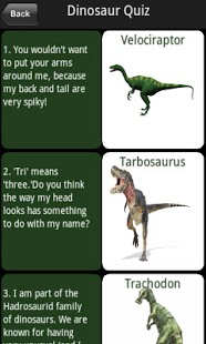Silly Dinosaur Riddles-4