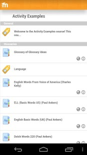 Moodle Mobile-6