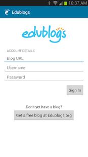 Edublogs-9