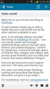 Edublogs-11