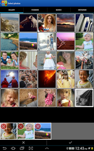 Photo Collage Maker-2