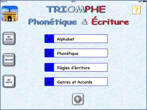 Triomphe-1