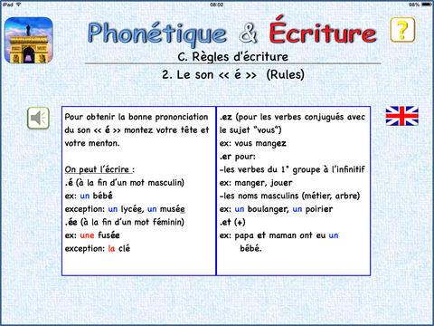 Triomphe-4