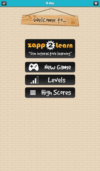 Zapp 2 Learn-1