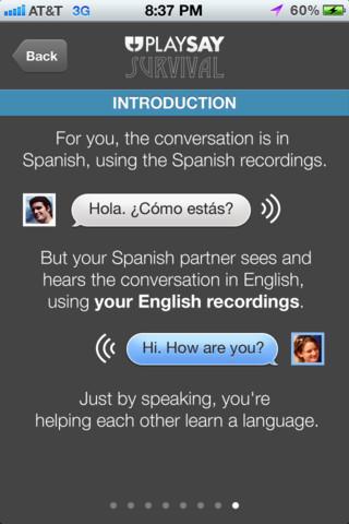PlaySay Spanish-3