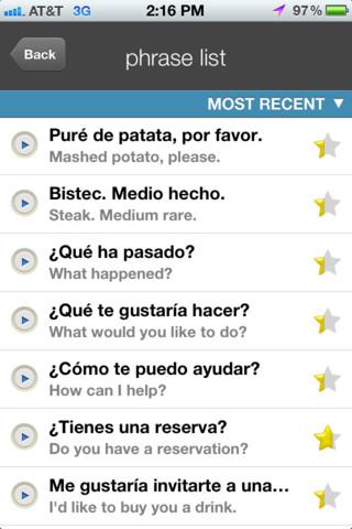 PlaySay Spanish-5