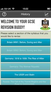GCSE History-2