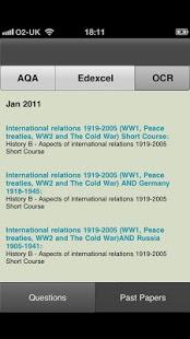 GCSE History-6