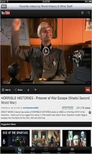 World History Buddy-4