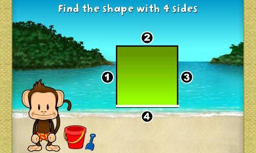 Monkey Math School Sunshine-6