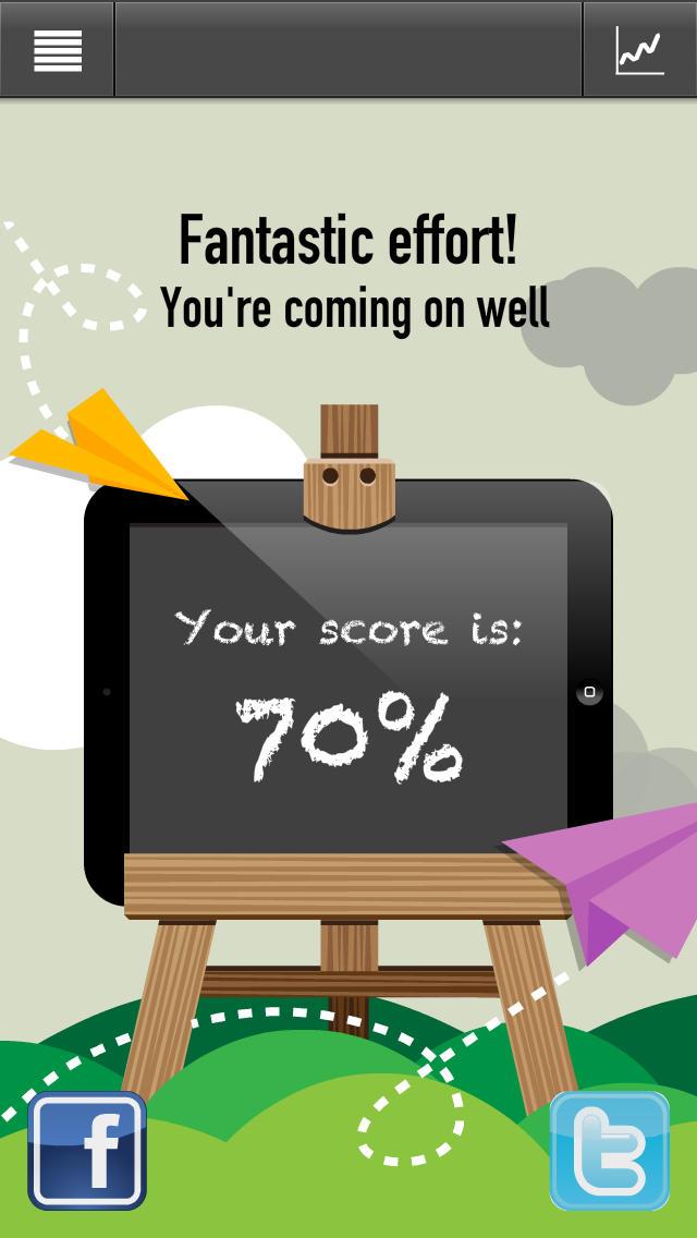 GCSE History (For Schools) App - 3