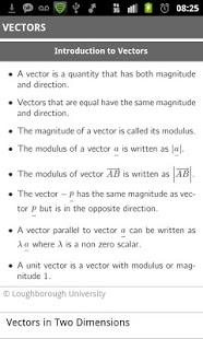 mathscard a-level-2