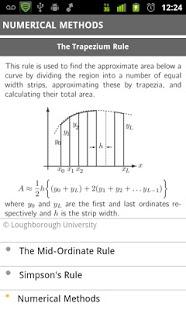 mathscard a-level-4