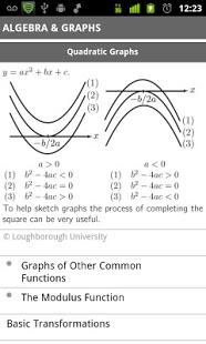 mathscard a-level-5