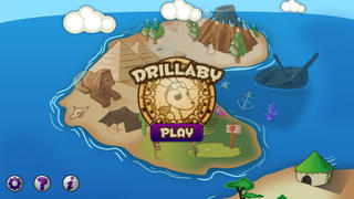 Drillaby Pro-1