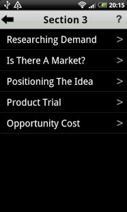 AS Business Unit 1 (Edexcel)-4