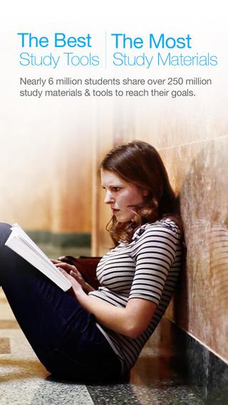 StudyBlue For Educators App - 1