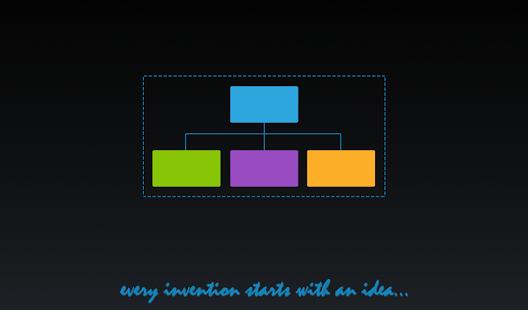Mind Plan App - 1