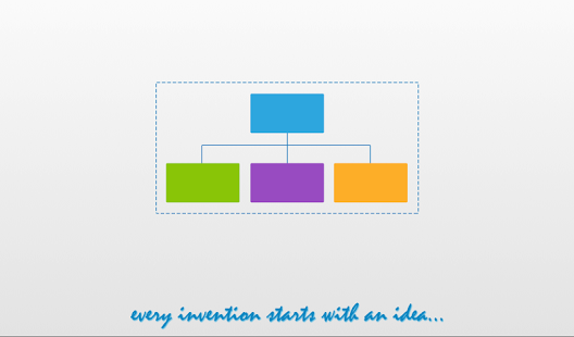 Mind Plan App - 7