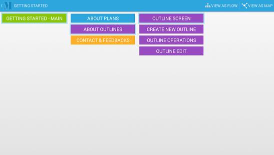 Mind Plan App - 12