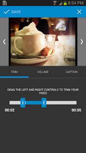 WeVideo - Video Editor & Maker-4