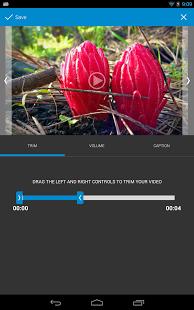 WeVideo - Video Editor & Maker-13