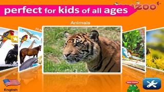 Kids Zoo-3
